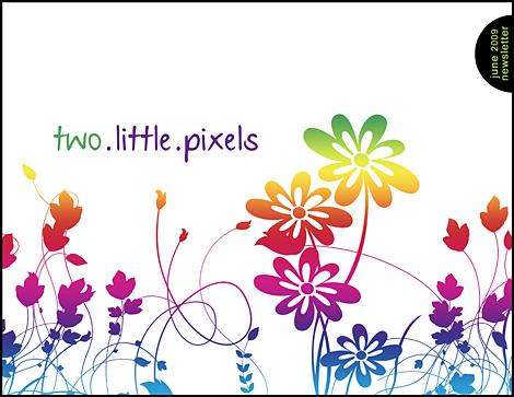 http://artisticmusings.typepad.com/artistic_musings/2009/06/hellooooo-.html